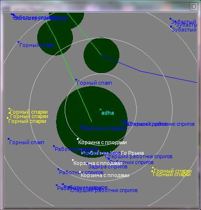 http://aion.vizbe.ru/images/radar.jpg
